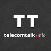 TelecomTalk App for Android
