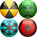 Hazard Gems icon
