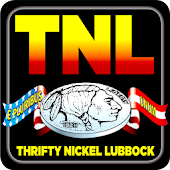 Thrifty Nickel Lubbock