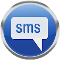 Top SMS Ringtones icon