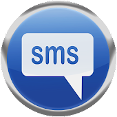 Top SMS Ringtones