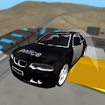 Police Car: Driving Simulator 3.0 Apk