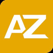 AZoQuantum