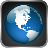 CIA World Factbook icon