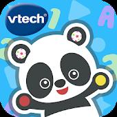 Little App Panda (ES)