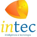 IAN-INTEC