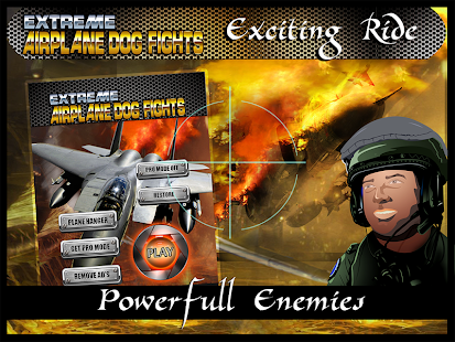 Air Navy Fighters Android apk game. Air Navy Fighters free ...
