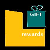 Gift Rewards