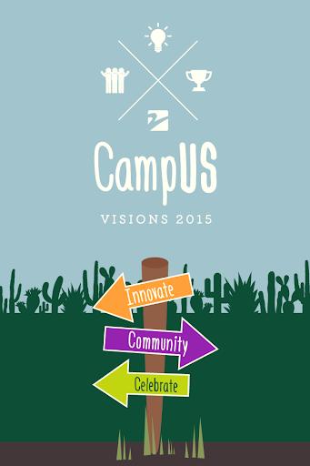 IVC Visions