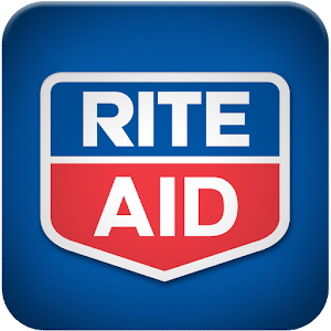 rite aid pharmacy android apps on google play