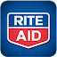 Rite Aid Pharmacy 3.3 APK for Android