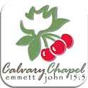 Calvary Chapel of Emmett icon