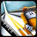 Super Ski Jump Free icon