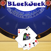 BlackJack 21 Casino Free