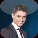 محمد عساف icon