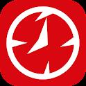 Southampton Football Alarm Pro icon