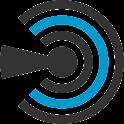 Skycure icon