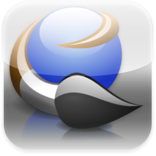 3D Photo Maker - Free Download - Tucows Downloads