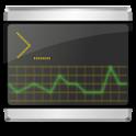 工業局校正系統 icon