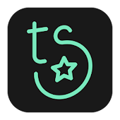 Textshape - Crazy Fonts
