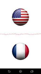 Voice to Voice - Interpreter