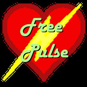 Freepulse APK