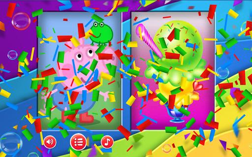 玩免費教育APP 下載粉紅豬小妹學步拼圖 app不用錢 硬是要APP