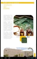 Screenshot of Revista Sibrape Pentair Ed. 10