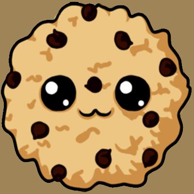 Cookie Mama