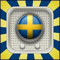 Sweden Radio Stations icon