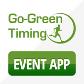 Go Green Timing