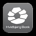 Hvidbjerg Mobilbank icon