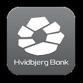 Hvidbjerg Mobilbank