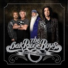 The Oak Ridge Boys Official icon