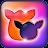 Furby BOOM! logo