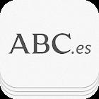 ABC.es icon