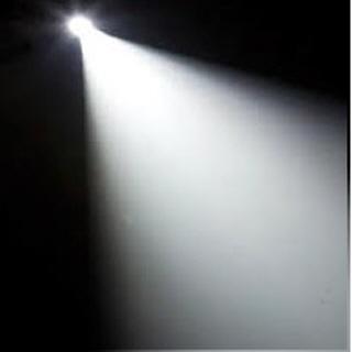 【免費工具App】Simple Flash Light-APP點子