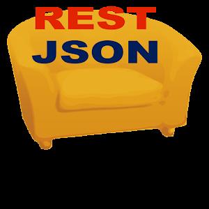 rest client download pdf