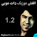 Afghan Music icon