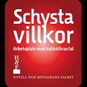 Schysta Villkor icon