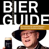 """Conrad Seidls """"Bier Guide"""""""