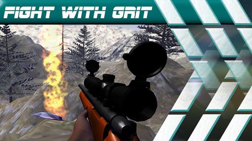 玩免費動作APP|下載无人机作战狙击手3D app不用錢|硬是要APP