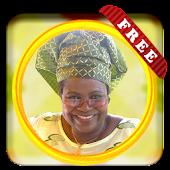 Mama Chef Free