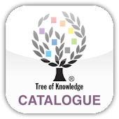 EDU - Tree of Knowledge