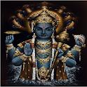 Vishnu Sukta