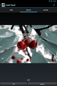 Color Touch Effects v3.0.2