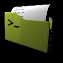 SMWidgets icon