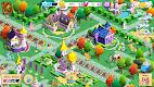 screenshot of MY LITTLE PONY: Magic Princess