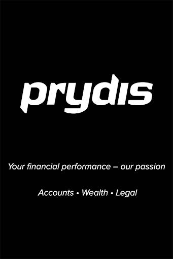 Prydis Ltd