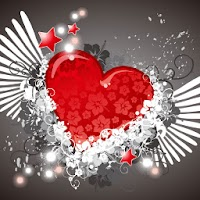 Sweet Heart Live Wallpaper 1.2